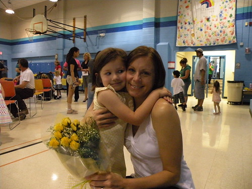s mommy graduation by you.