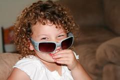 Jacey[sunglasses]1