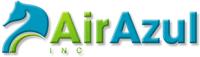 Air Azul