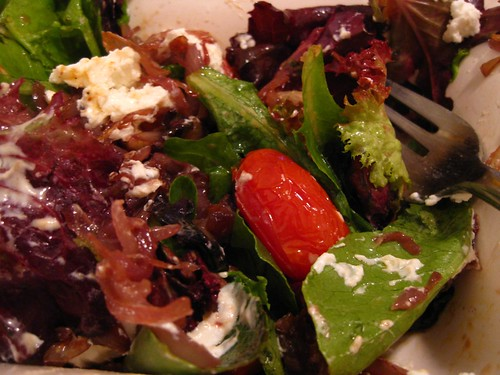 Sexy Salad 2