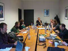 European Open Data Summit