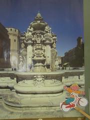 Fontana masini Cesena