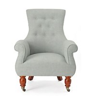 astrid chair anthropologie