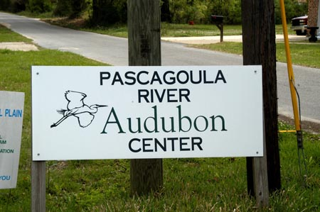 DSC_0913ABC-Pascagoula Sign