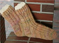 socks_punkinjuice