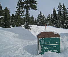 Baden Powell Trail Marker_6663.jpg