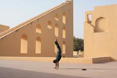 Jaipur_030609_0369