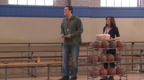 Basketballs_Oranges