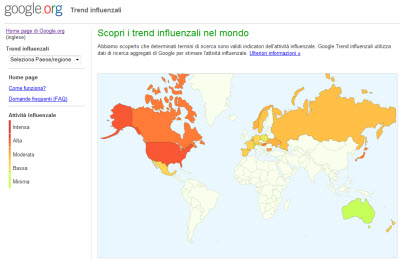 google_flu_trends