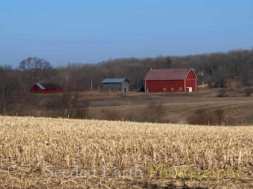 265. Rural