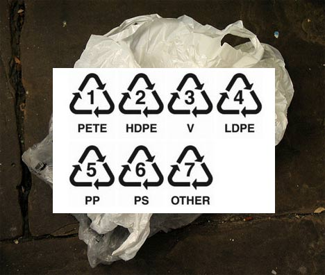 plastic-bag-recycling