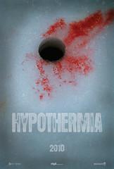 hypodermia