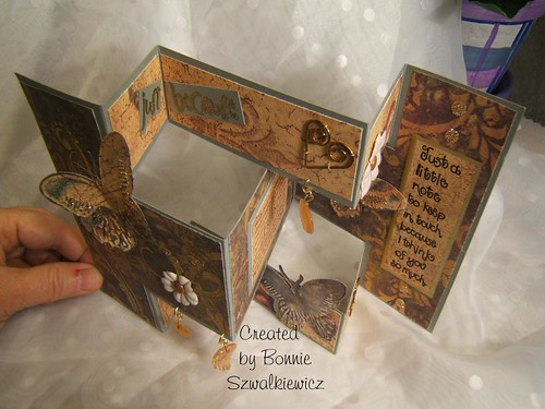 2009-04-23    Quad Fold Card (8)
