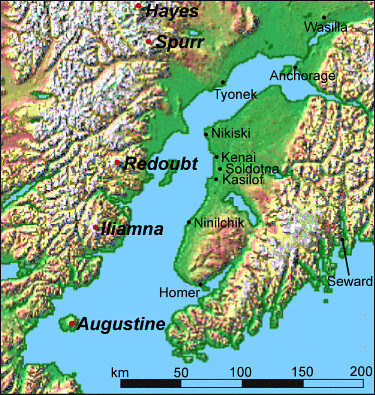 Map_of_Alaska_Volcanoes_1 (by Leaca's Philosophy)