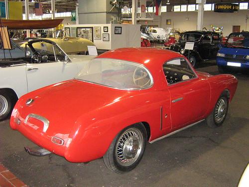 Vw Beetle Wiring Diagram C3 Corvette Door Window Diagram 1954 Chevy