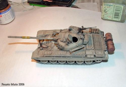 T-72 023