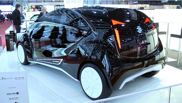 2009_03_23_Edag Lightcar1