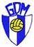 Grupo Desportivo de Marinhais