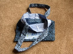 mb's b-day bag 2