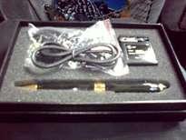 Pentype IC Recorder GR-101