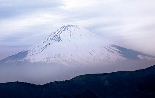 Gran Fuji