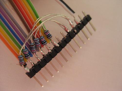 Capacitor Wiring Diagram Internal Get Free Image About Wiring