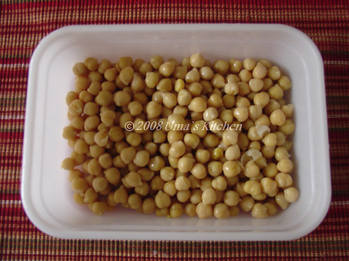 Channa_with_Chapathi (3)