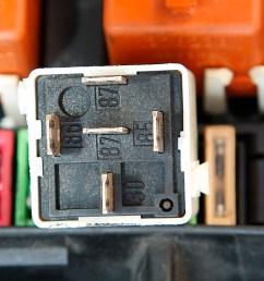 e36 fuse box wiring diagram95 m3 fuse box wiring diagram schematics95 m3 fuse box manual e books 95 miata fuse st wiring diagram [ 1000 x 817 Pixel ]