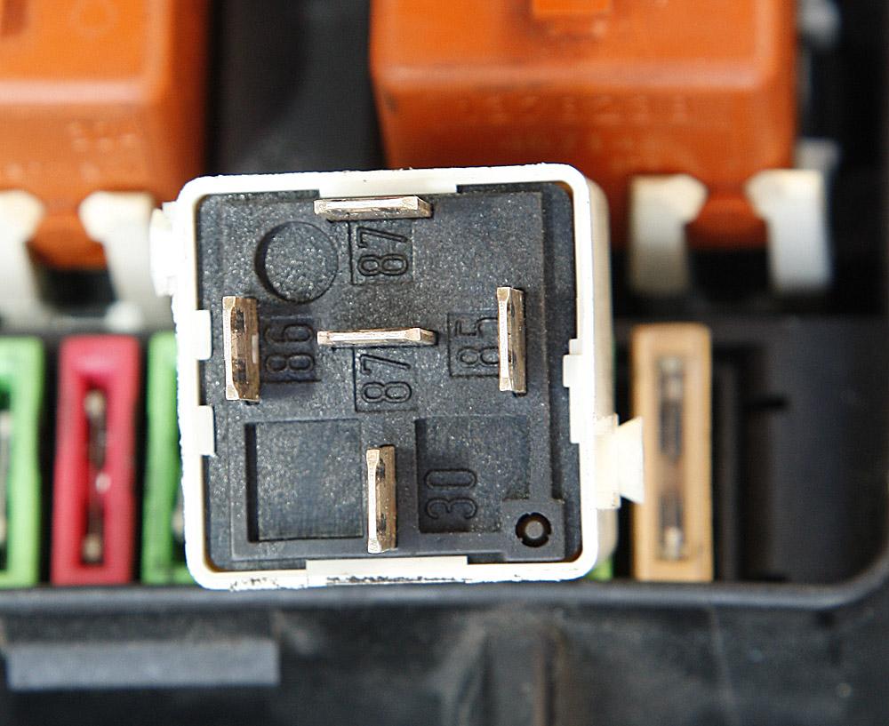 hight resolution of e36 fuse box wiring diagram95 m3 fuse box wiring diagram schematics95 m3 fuse box manual e books 95 miata fuse st wiring diagram
