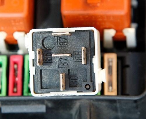 small resolution of e36 fuse box wiring diagram95 m3 fuse box wiring diagram schematics95 m3 fuse box manual e books 95 miata fuse st wiring diagram