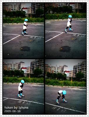 b-20090818_152141.jpg