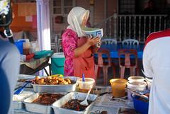 Kelantan food review 09 -8