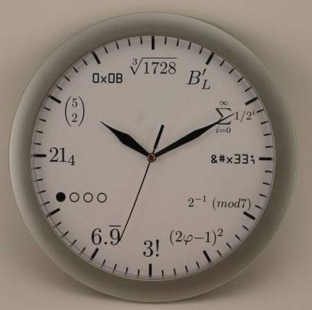 geek_clock
