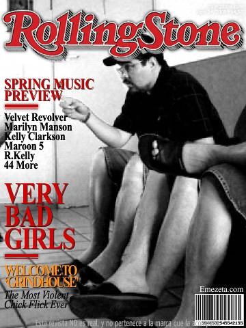 magazine-rollingstone