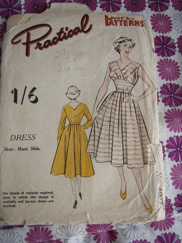 patterns - 27.jpg