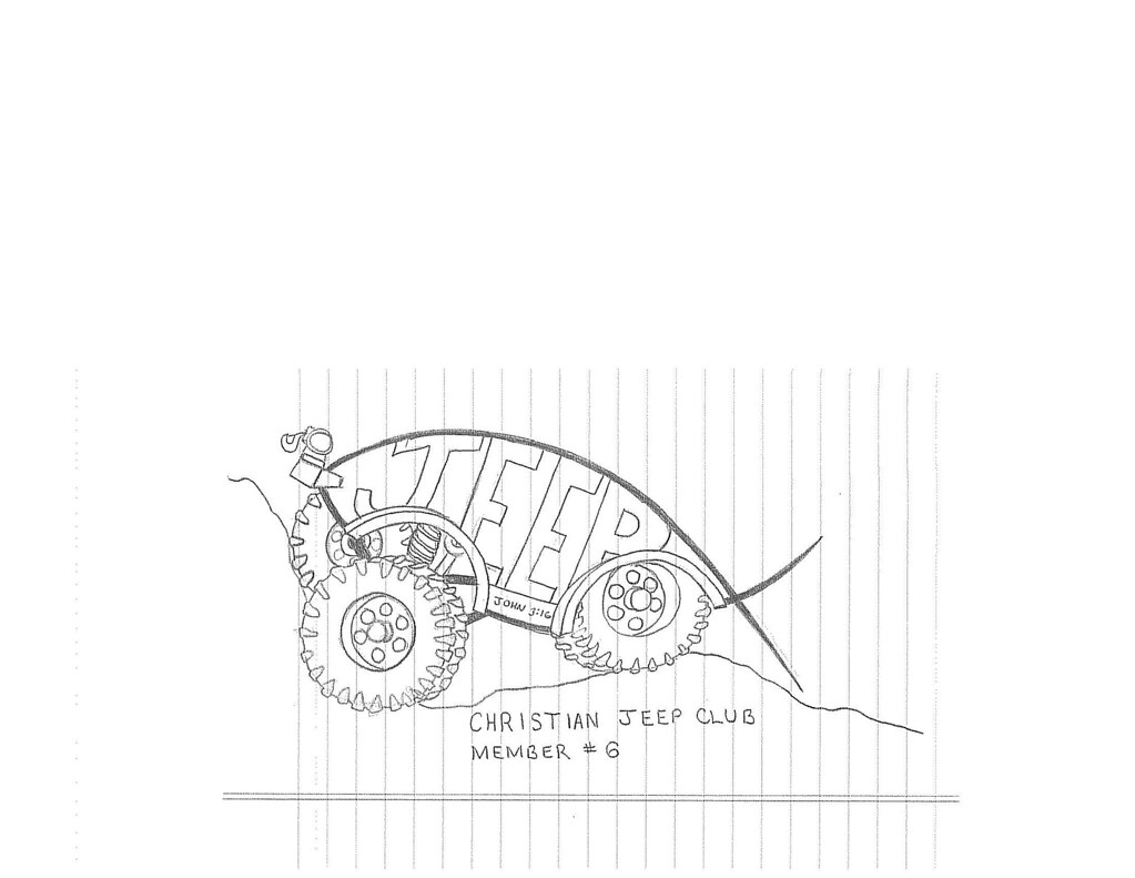 2002 polaris scrambler 90 service manual on 2005 mini cooper s radio wiring diagram