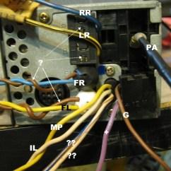 1989 Bmw E30 Radio Wiring Diagram Friedland Door Chime Stock Head Unit Cm5908 Questions R3vlimited Forums 3524061037 F6f9a3d3de O Jpg