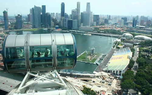 2197 singapore