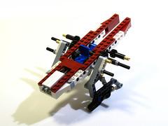 V-19 Torrent construction 2 (by fbtb.net)