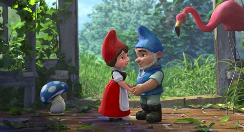 2011_gnomeo_and_juliet_004