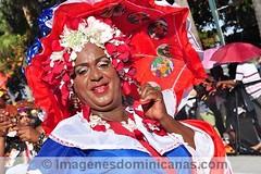 Rostros de Carnaval 05