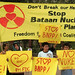 Don't Break out Hearts: Stop the BNPP!