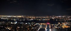 "New York Night Panorama • <a style=""font-size:0.8em;"" href=""http://www.flickr.com/photos/41711332@N00/3454043199/"" target=""_blank"">View on Flickr</a>"