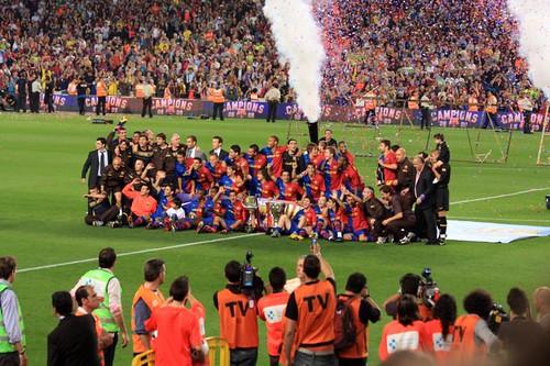 Fiesta Blaugrana 24-mayo-2009 (27)