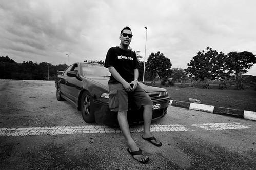 driftmaster-tengku tom