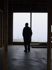 Superior Ridge Resort (new construction)
