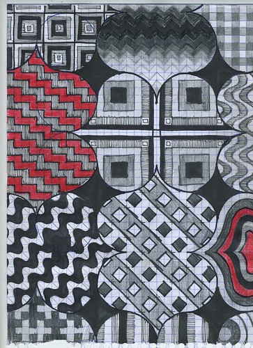 tiles235