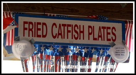DSC_0132A-FRIED CATFISH-SIGN