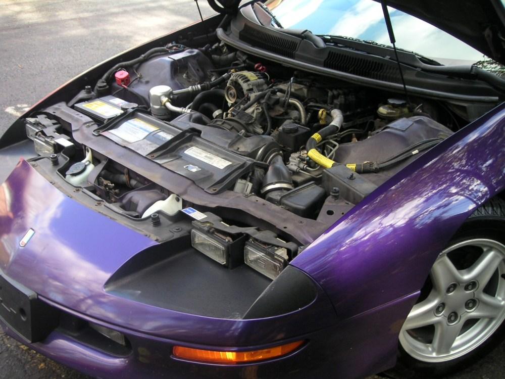 medium resolution of 97 camaro rs engine diagram wiring schematic diagram97 camaro rs engine diagram wiring diagram 93 camaro