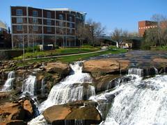 Greenville